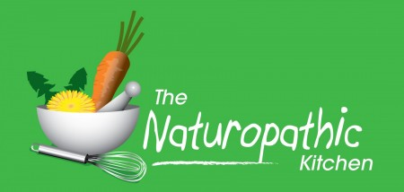 Collingwood Cooking Classes – The Naturopathic Kitchen
